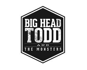 Image de Big Head Todd & The Monsters