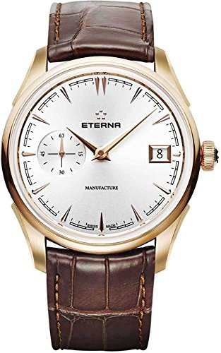 Eterna 1948 Legacy Big Date 7682.69.11.1320