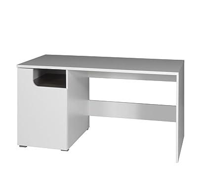 """Schreibtisch """"Skydra"""" - Abmessungen: 110 x 75 x 55 cm (B x H x T)"""