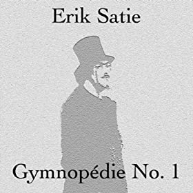 Gymnop�die No. 1