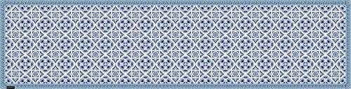 myspotti-by-l-861-buddy-apolo-ii-vinilo-alfombra-del-piso-talla-l