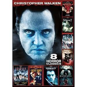 8-Film Contemporary Cult Classics