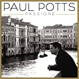 Un Giorno Per Noi (A Time F... - Paul Potts