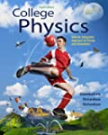 Package: College Physics with CONNECT...