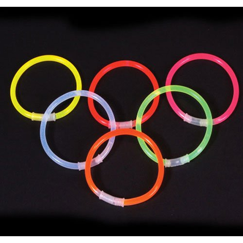 Glow Bracelets - 1