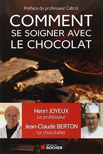 Comment-se-soigner-avec-le-chocolat
