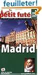 Petit Fut� Madrid