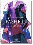 Fashion. Une histoire de la mode du X...