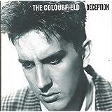 Deception (1987)