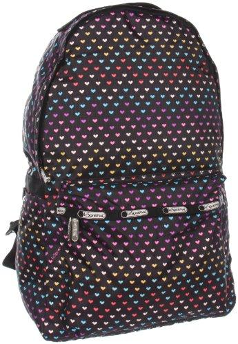 lesportsac-backpack-large-basic-heartbeat