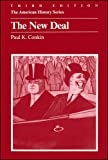 The New Deal (American History Series)
