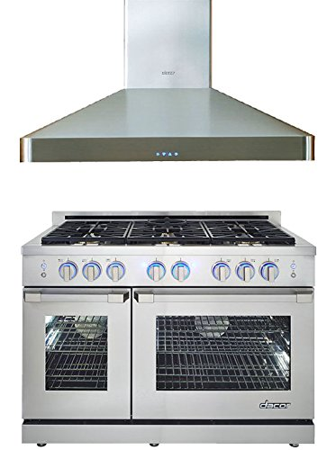 dacor-2-piece-stainless-steel-kitchen-package-with-rnrp48gsng-48-freestanding-gas-range-and-dhw482-4