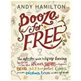 Booze for Freeby Andy Hamilton