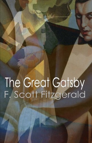 morals and american idealism in the great gatsby by f scott fitzgerald These papers were written primarily by students and provide critical analysis of the great gatsby by f scott fitzgerald  famed american novelist f scott.