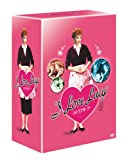 ��������֡��롼���� ��������1 ����ץ��BOX [DVD]