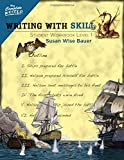 The Complete Writer: Writing with Skill Student Workbook Level 1