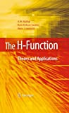img - for The H-Function book / textbook / text book