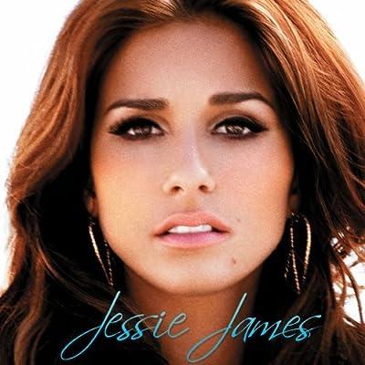 Cowboy  - Jessie James
