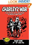 Charley's War Comic Part One: 2nd - 1...