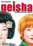 echange, troc My Geisha [Import allemand]