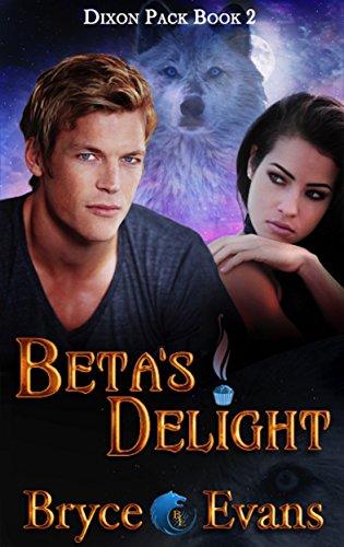 betas-delight-dixon-pack-book-2
