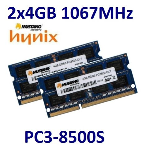 mustang-hynix-1067mhz-memoire-ram-8go-204-broches-so-dimm-2-x-4go-kit-ddr3-pour-apple-macbook-pro-im