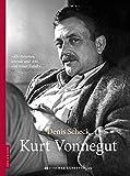 Image de Kurt Vonnegut (Leben in Bildern)