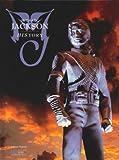 echange, troc Collectif - Michael jackson -history-