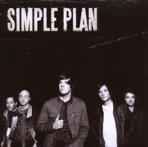 Simple Plan - Simple Plan (with bonus Exclusive DVD) - Zortam Music