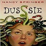 Dussie | Nancy Springer