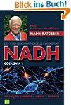 NADH -  Der lebensnotwendige  Zellwir...