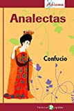 img - for Analectas/ Analects (Asiateca) (Spanish Edition) book / textbook / text book