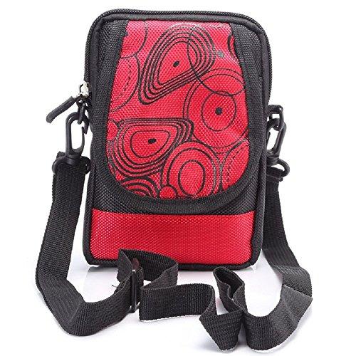 universal-outdoor-handy-smartphone-tasche-aus-wasserabweisendem-polyester-mit-gurtelschlaufe-und-tra