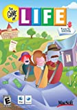 Game Of Life: Path To Success