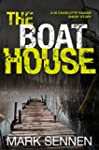 The Boat House (A DI Charlotte Savage...