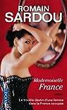 Fr�ulein France par Sardou