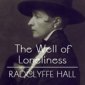 The Well of Loneliness | [Radclyffe Hall]