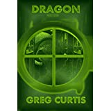 Dragonby Greg Curtis