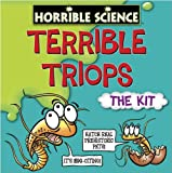Galt Terrible Triops