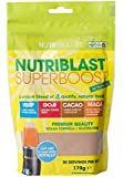 Nutriblast Superboost