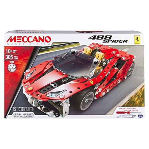 meccano-6028974-jeu-de-construction-ferrari-488-spider