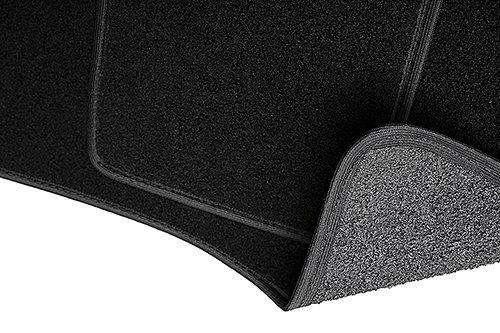 tapis-de-sol-porsche-boxster-987-ii-2-portes-kabrio-2004-2012-set-de-2-tapis-de-pieds-noire-velours-