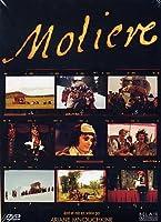 Molière - Coffret 2 DVD