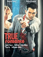 True Romance (Unrated) [HD]