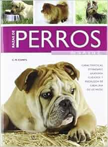 Razas de perros de la A a la Z / Dog breeds from A to Z