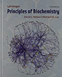 img - for Principles of Biochemistry & Study Guide & Solutions Manual book / textbook / text book