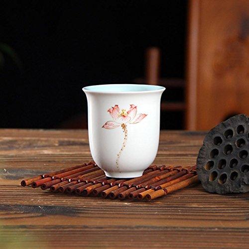 cghua-jingdezhen-ceramica-pintados-a-mano-lotus-creativo-tazas-tazas-taza-b