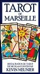Tarot de Marseille - Restauration du...