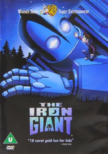 iron-giant-edizione-regno-unito-edizione-regno-unito