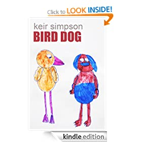 Bird Dog (TYPO FREE VERSION)